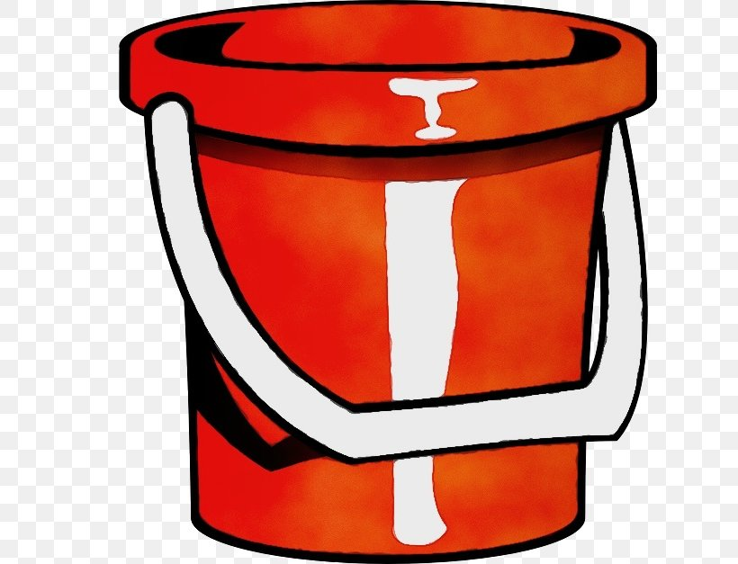 Orange, PNG, 640x627px, Watercolor, Orange, Paint, Waste Container, Wet Ink Download Free