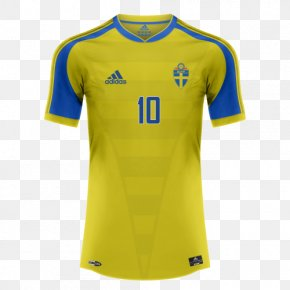 T-shirt - T-shirt Colombia National Football Team Brazil National Football Team FIFA World Cup PNG