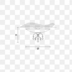 Angle - White Angle Font PNG