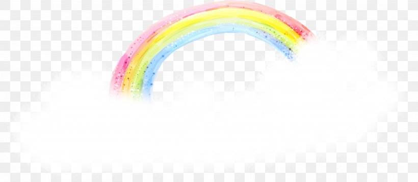 Download Icon, PNG, 3755x1642px, Rainbow, Brand, Close Up, Diagram, Drawing Download Free