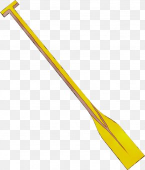 Hand Tool Hacksaw L. S. Starrett Company Hammer Blade PNG