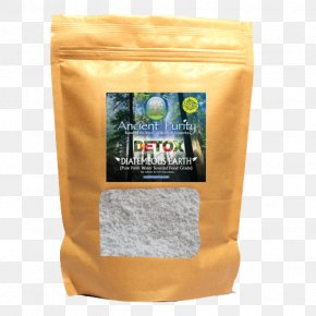 Health - Nutrient Dietary Supplement Food Ingredient Health PNG