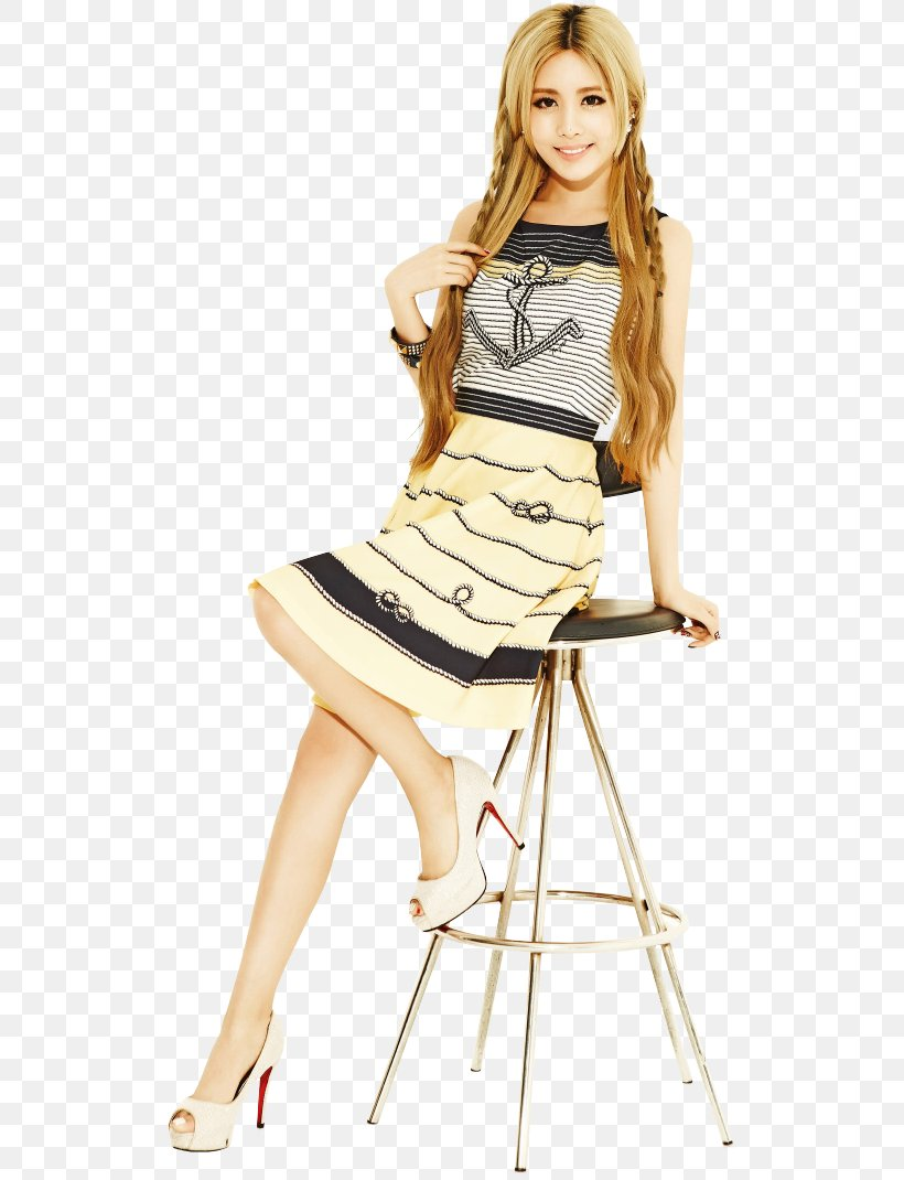 Qri Hairstyle Model Long Hair, PNG, 515x1070px, Watercolor, Cartoon, Flower, Frame, Heart Download Free