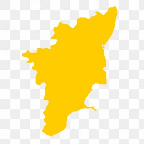 Tamil - Tamil Nadu Legislative Assembly Election, 2016 Indian General Election, 2014 US Presidential Election 2016 PNG