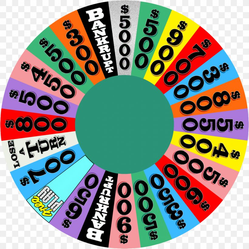 Wheel Of Fortune Free Play: Game Show Word Puzzles Television Show United States, PNG, 1280x1280px, Game Show, Area, Art, Brand, Drawing Download Free