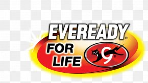 Pretzel Pictures For Kids - Battery Charger Eveready Battery Company AAA Battery PNG