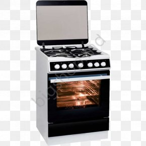 Stove - Cooking Ranges Gas Stove Price 0 Home Appliance PNG