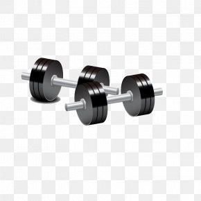 Dumbbell - Dumbbell Stock Illustration Stock Photography Olympic Weightlifting PNG