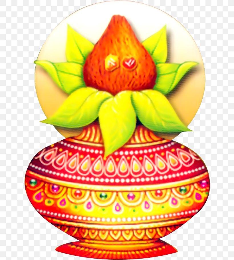 View Hindu Marriage Indian Wedding Cartoon Images Gif