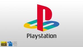 Sony Playstation - Minecraft PlayStation 2 PlayStation 3 PlayStation 4 PNG