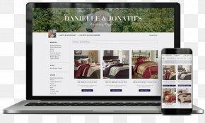 Gift - Gift Registry Bridal Registry Gift Card Wedding PNG