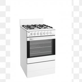 Home Appliances - Cooking Ranges Gas Stove Oven Electric Cooker PNG