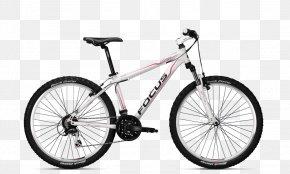 Bicycle Image - Bicycle Wheel Bicycle Frame Road Bicycle Bicycle Saddle PNG