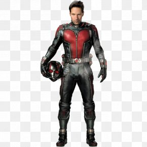 Ant-Man Picture - Hank Pym Ant-Man Marvel Comics Film Superhero PNG