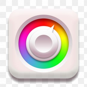 Apple Phone Icon - Download Icon PNG