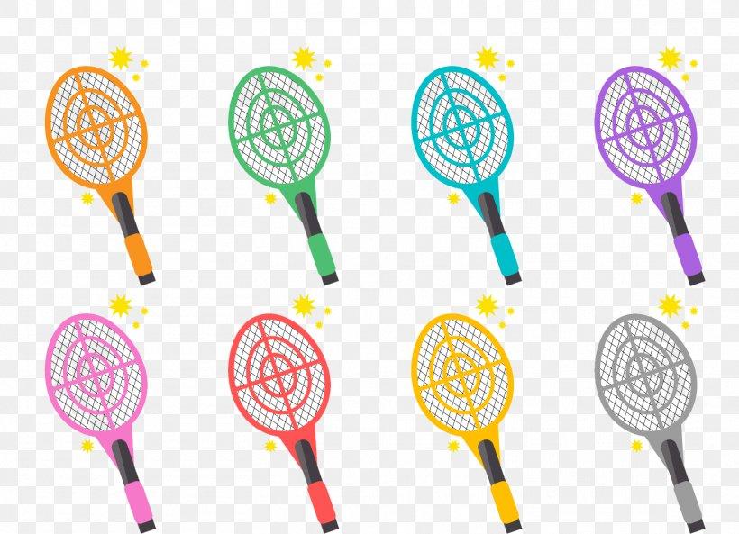 Mosquito Elektrische Fliegenklatsche, PNG, 1513x1096px, Mosquito, Brand, Designer, Elektrische Fliegenklatsche, Insect Repellent Download Free