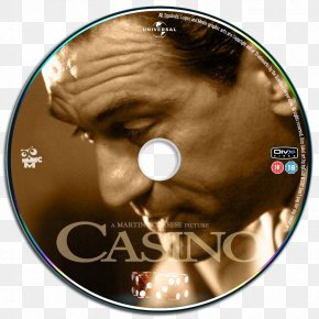 Dvd - Universal Pictures Blu-ray Disc DVD 0 STXE6FIN GR EUR PNG