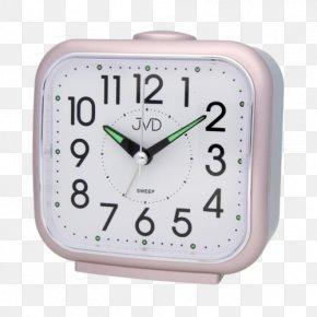Clock - Alarm Clocks Quartz Clock Digital Clock Watch PNG