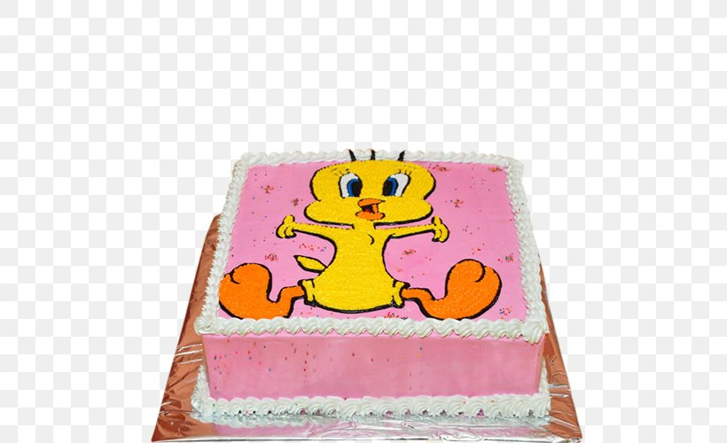 Awesome Birthday Cake Torte Cake Decorating Pink M Png 500X500Px Funny Birthday Cards Online Kookostrdamsfinfo