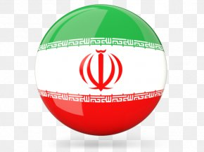 Flag - Flag Of Iran National Anthem Of The Islamic Republic Of Iran Flags Of The World PNG