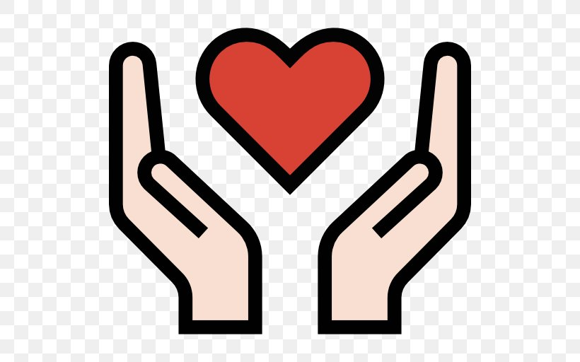 Heart Symbol Hand Png 512x512px Heart Area Engagement Ring Hand Icon Design Download Free Iphone 8 smartphone icon, hand holding smartphone, person holding black samsung smartphone. heart symbol hand png 512x512px