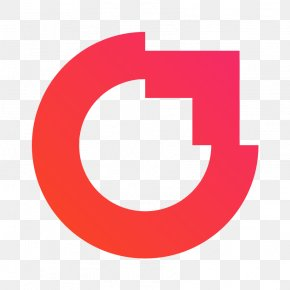 Symbol Material Property - Marketing City, University Of London Job DemandShore Solutions Pvt. Ltd. The Game Atelier PNG