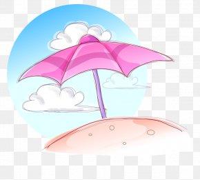 Parasol - Umbrella Fashion Accessory Clip Art PNG
