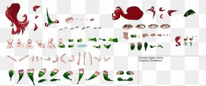 Planchette - Rayman Origins Rayman Legends Rayman 2: The Great Escape Rayman 3: Hoodlum Havoc Video Games PNG