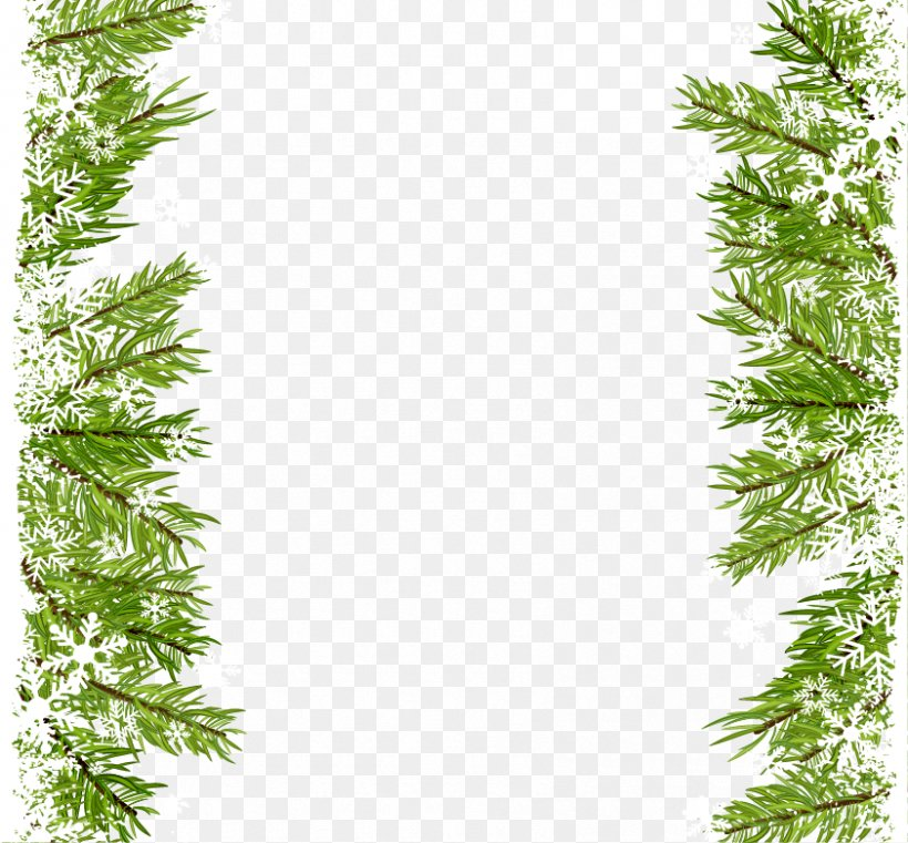 Christmas Icon, PNG, 842x782px, Snowflake, Christmas, Grass, Green, Leaf Download Free