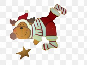 Fictional Character Christmas - Clip Art Christmas Fictional Character PNG