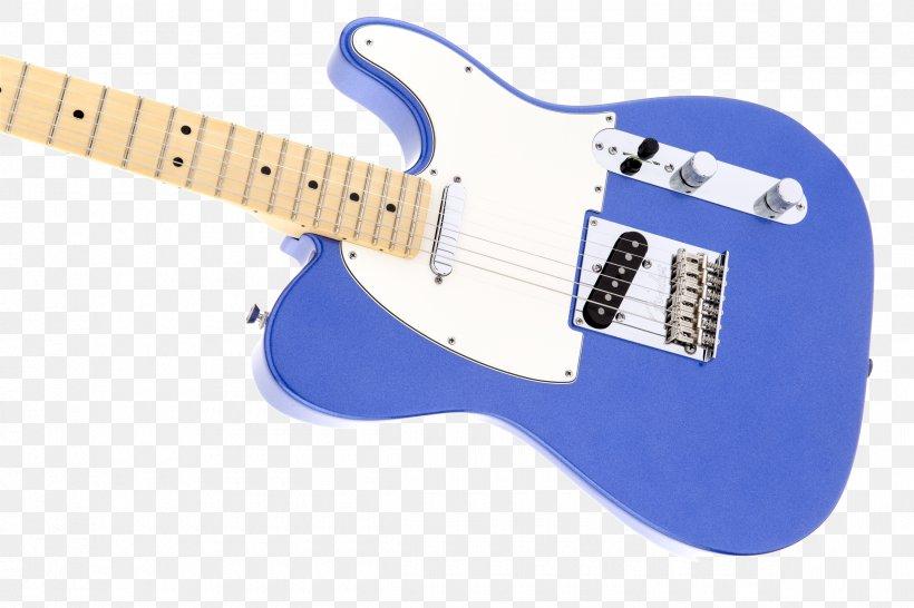 Electric Guitar Fender Telecaster Fender Stratocaster Fender Bullet Fender Mustang, PNG, 2400x1600px, Electric Guitar, Acoustic Electric Guitar, Acousticelectric Guitar, Electronic Musical Instrument, Fender Bullet Download Free