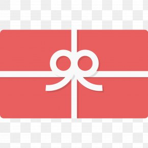 Gift Card - Gift Card Online Shopping Discounts And Allowances PNG
