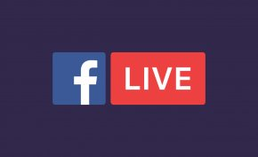 Youtube - Logo Facebook Live YouTube Live Streaming Media PNG