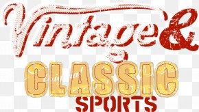English Font Design Graffiti - Logo Typeface Typography Font PNG