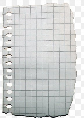 Paper Sheet - Paper Recycling Photography PNG