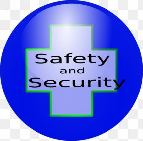 Security Training Cliparts - Security Guard Safety Airport Security Clip Art PNG