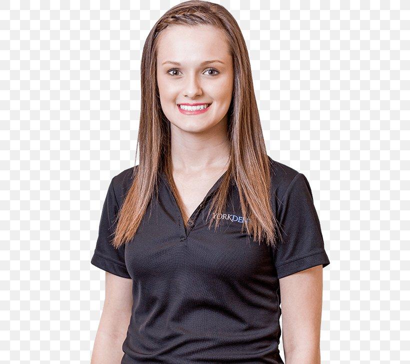 Dentistry Dalhousie University Dental Assistant Dental Hygienist, PNG, 500x727px, Watercolor, Cartoon, Flower, Frame, Heart Download Free