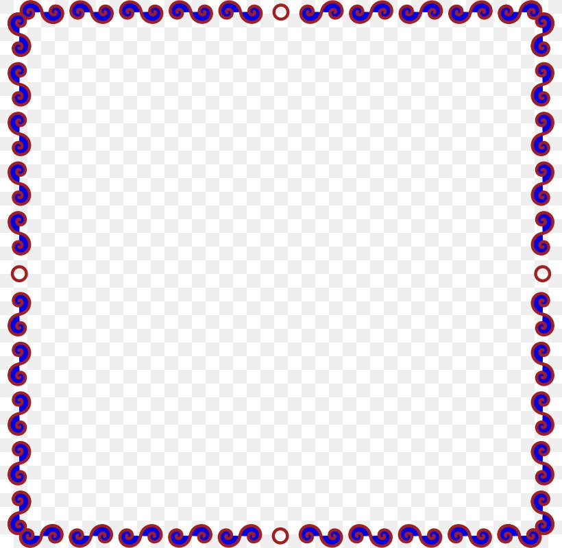 Text Box Clip Art, PNG, 798x800px, Borders And Frames, Area, Display Resolution, Image File Formats, Information Download Free