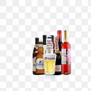 Wine - Beer Cocktail Dark N Stormy Wine Juice PNG