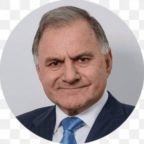 Lawyer - JUDr. Jiří Novák Lawyer Doctor Of Law Law Firm PNG