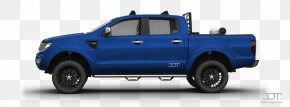 Pickup Truck - Tire Pickup Truck Jeep Car Sport Utility Vehicle PNG