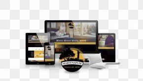 Online And Offline - MediaLab3 Grand Café Hotel Martensplek Carmel College Emmen Advertising PNG