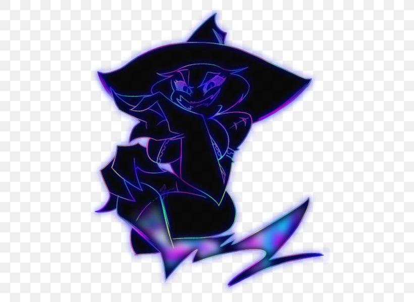 Rose Family Art Graphics Symbol, PNG, 500x598px, Rose Family, Art, Character, Fiction, Fictional Character Download Free