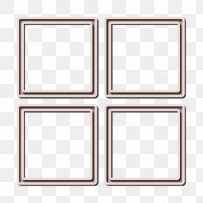 Rectangle Windows Icon - Brand Icon Logo Icon Network Icon PNG