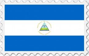 Ketupat - Flag Of Nicaragua Clip Art PNG
