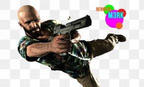 Max Payne Free Download - Max Payne 3 Max Payne 2: The Fall Of Max Payne Video Game Rockstar Games PNG