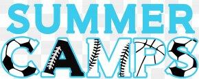Summer Camp - Summer Camp Sport Child Softball PNG