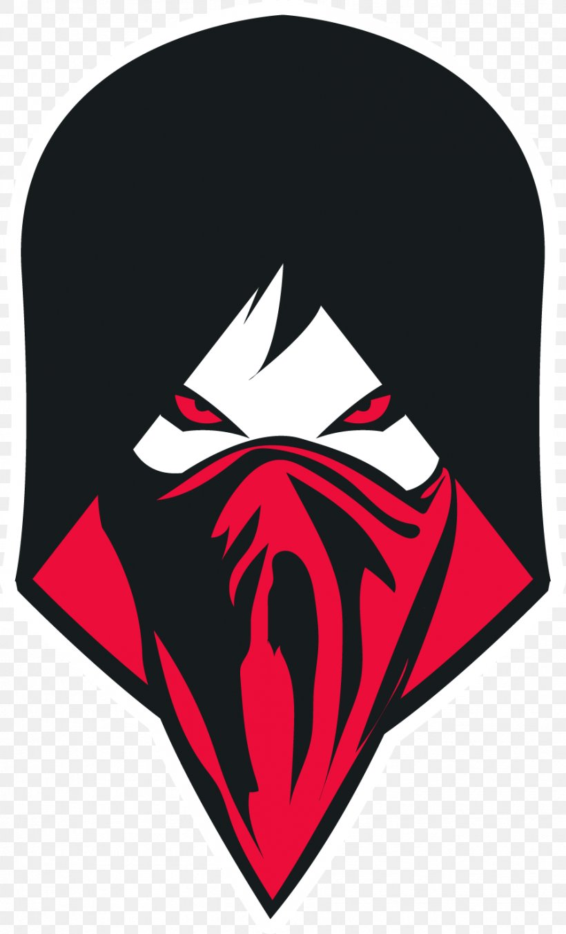League Of Legends Electronic Sports Minecraft Logo, PNG ...
