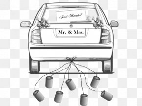 Married Cliparts - Marriage Drawing Clip Art PNG