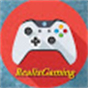 Gamepad - Roblox Cuphead Video Game Game Controllers PNG